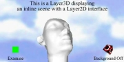 Layer3D #1